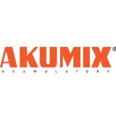 Akumix – Akumulatory Rzeszów