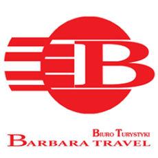 Barbara-Travel-Biuro-podrozy-Rzeszow.jpeg