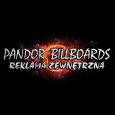 Bilboardy-Pandor-Uslugi-podnosnikowe-rzeszow.jpg