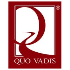 Quo-Vadis_m.jpg