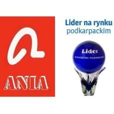 Ania Sp. z o.o. – Hurtownia chemia gospodarcza Rzeszów