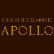 Hotel i Restuaracja Świlcza-Rzeszów