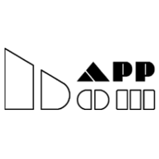 APP DOM Rzeszów - Autorska Pracownia Projektowa Dom - arch. HENRYK SOBOLEWSKI