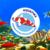 Aquatika - KARPIE KOI - Wólka Podleśna - Internetowy Sklep akwarystyczny