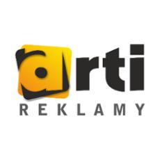 arti_agencja-reklamy-rzeszow.png