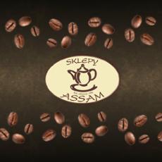 assam-kawa-rzeszow-herbata-sklepy-z-kawa-herbata