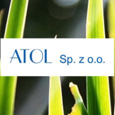 atol-recykling-odpadow-rzeszow-elektrosmieci-skup-surowcow-kontenery-na-odpady.png