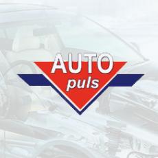auto-puls-rzeszow-warszat-mechanik