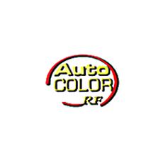 autokolor-krosno-lakiery-farby-samochodowe-mieszalnia-lakierow.png
