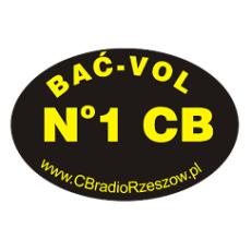 bac-vol-cb-radia-rzeszow-swilcza.png