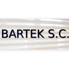 bartek-karnisze-rolety-moskitiery-lancut.png