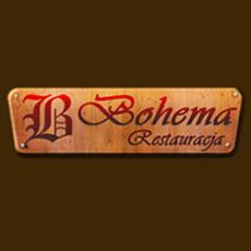bohema-restauracja-rzeszow.png