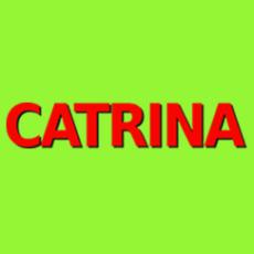catrina-tkaniny-rzeszow-pracownia-krawiecka-sklep-z-tkaninami.png