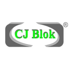 cj-blok-materialy-budowlane-fabryka-elementow-budowlanych.png