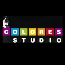 colores-rzeszow-farby-tynki-lakiery-ocieplecia-deski-mieszalnia-farb-tynkow.jpg