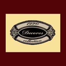 decores-wyposazenie-wnetrz-rzeszow.png