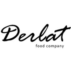 derlat-food-company-pierogarnia-rzeszow.png