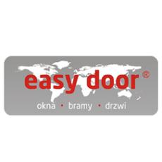 easydoor.png