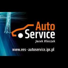 ees-autoserwis-rzeszow-warszat-samochodowy.png
