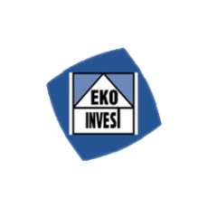 eko-invest.png