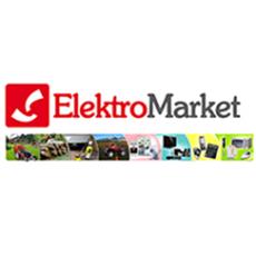 elektro-market-lancut.png