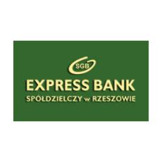 express-bank.png