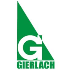 gierlach-logo300.png