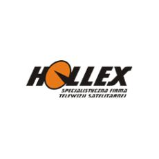 hollex.png