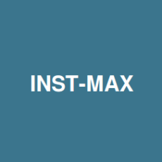 inst-max.png