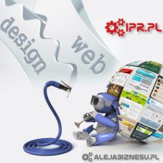 ipr-pl-strony-internetotowe-rzeszow-pozycjonowanie.jpg