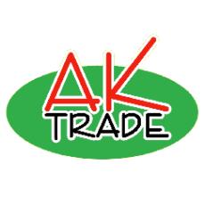 AK-TRADE – Hurtownia odzieży używanej Przeworsk
