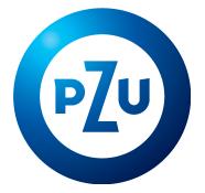 PZU Agent ubezpieczeniowy Andrzej Szablewski - Ubezpieczenia Rzeszów