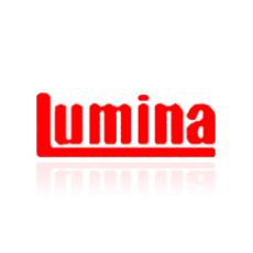 lumina.png