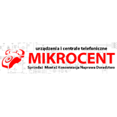 mikrocent.png