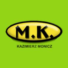 mk-uslugi-budowlane-ogrodnicze-przycinka-drzew-rzeszow-lezajsk.png