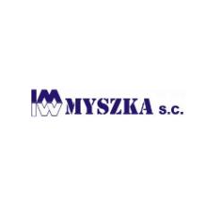 myszka_rolety.png