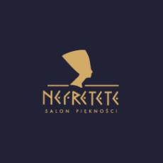 nefretete_logo.png