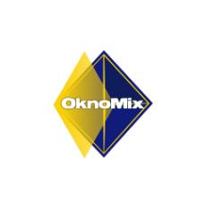 oknomix-okna-drzwi-rzeszow.png