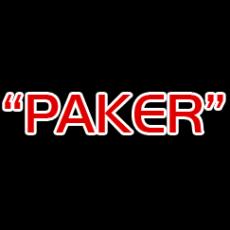 paker-warsztat-samochodowy