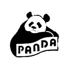 panda-weterynarz-lecznica-rzeszow.png