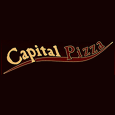pizzeria-rzeszow-capital-pizza.png