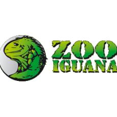 ZOO IGUANA Rzeszów - Sklep zoologiczny