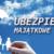 Ubezpieczenia majątkowe PZU Agent ubezpieczeniowy Andrzej Szablewski - Ubezpieczenia Rzeszów