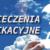 Ubezpieczenia komunikacyjne PZU Agent ubezpieczeniowy Andrzej Szablewski - Ubezpieczenia Rzeszów