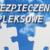 Kompleksowe ubezpiecznia dla firm PZU Agent ubezpieczeniowy Andrzej Szablewski - Ubezpieczenia Rzeszów
