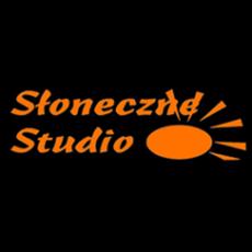 sloneczne-studio.png