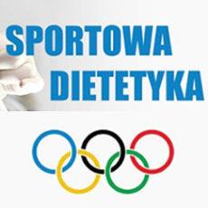 sportowa-dietetyka-rzeszow.jpeg