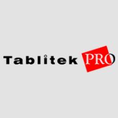 tablitekpro-agencja-reklamy.png