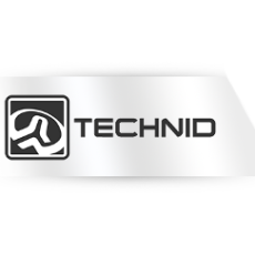 technid.png