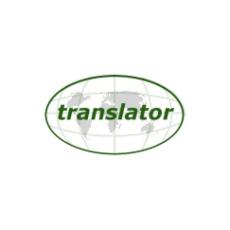 translator-tlumaczenia-reszow.png